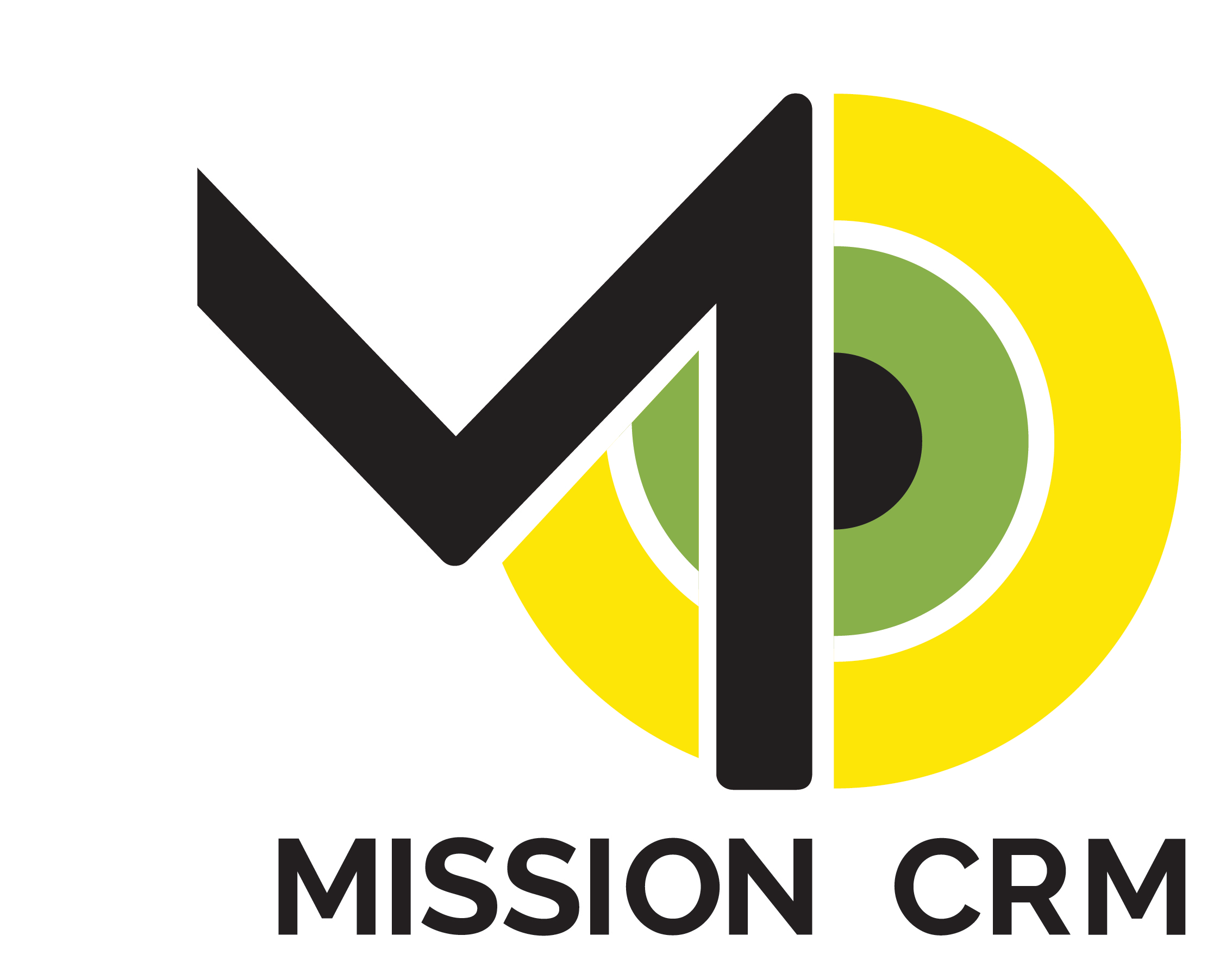 MISSION CRM